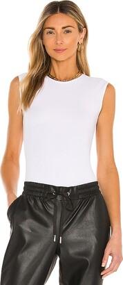 Alix Lenox Bodysuit