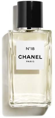 Chanel Beauty N18 Les Exclusifs de Eau de Parfum