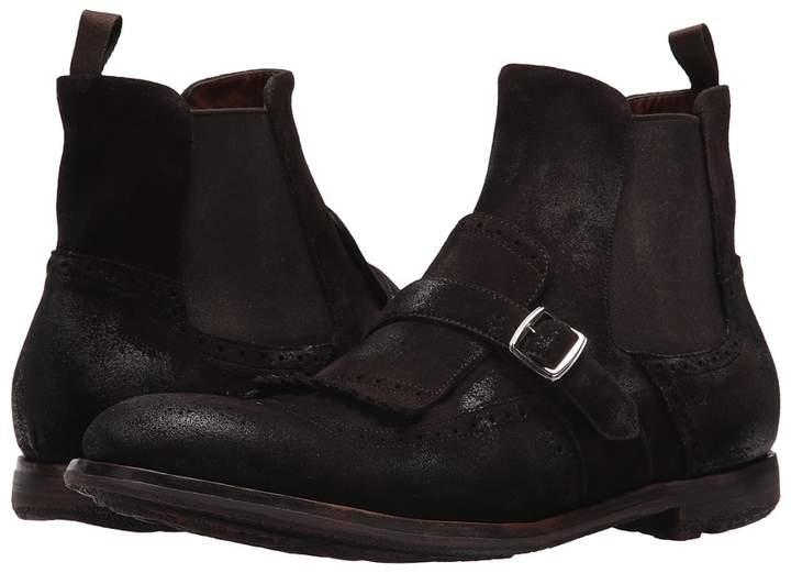 Church's Shanghai Boot Men's Boots