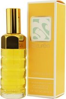 Estee Lauder Azuree By Pure Fragrance Spray 2 Oz