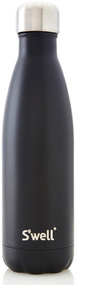 Swell The London Chimney Water Bottle 500ml