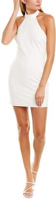 NBD Fiona A-Line Dress