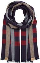 S'Oliver Women's 39709915027 Scarf