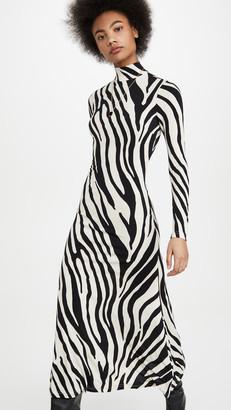 Ronny Kobo Adair Dress