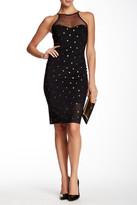 Bec & Bridge Apollo Dress