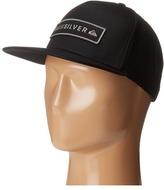 Quiksilver Simplay Hat