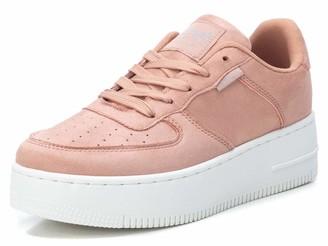 Refresh Women's 72456 Sneaker