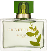 Hampton Sun Privet Bloom Eau de Parfum