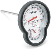 Polder Inc. Dual Oven and Meat Thermometer