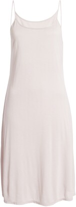 Natori Jersey Nightgown