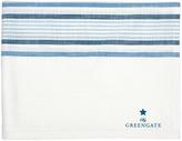 GreenGate Tablecloth No1 Indigo 145x250cm