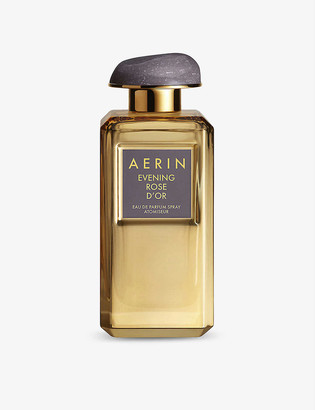 AERIN Evening Rose D'Or Eau De Parfum 100ml