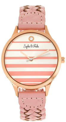 Freda Sophie And Women's Tucson Watch