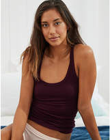 aerie Real SoftRibbed Tank
