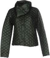 Duvetica Down jackets - Item 41643192