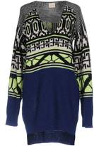 Circus Hotel Sweaters - Item 39772169