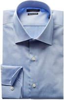 Tailorbyrd Non-Iron Slim Fir Dress Shirt