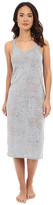 Yummie by Heather Thomson Jersey Burnout Chemise