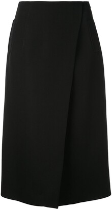 Wardrobe NYC Release 01 skirt