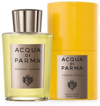Acqua di Parma Colonia Intensa Eau de Cologne (180 ml)