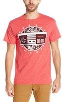 Nintendo Men's Classically Trained T-Shirt