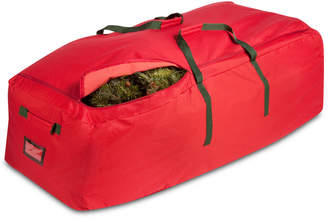 Honey-Can-Do Artificial Tree Rolling Storage Bag