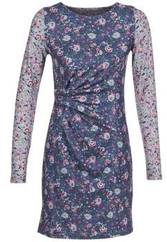Smash Wear UMBRELA women's Dress in Multicolour