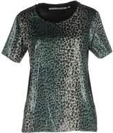 Silvian Heach T-shirts - Item 12012819