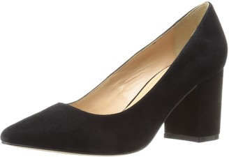 Pour La Victoire Women's Val Dress Pump
