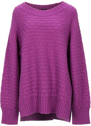 PDR PHISIQUE DU ROLE Sweaters