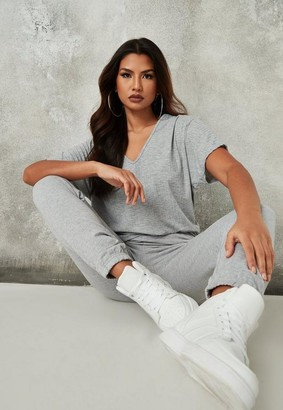 Missguided Basic Joggers
