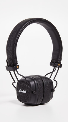 Marshall Major III Bluetooth Wireless Headphones