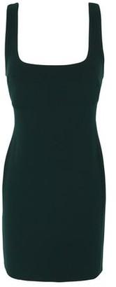 Bec & Bridge Short dress