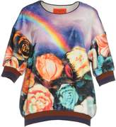 Clover Canyon Sweatshirts - Item 12080835