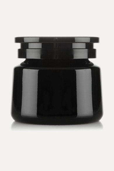 Argentum Apothecary La Potion Infinie, 70ml - Colorless