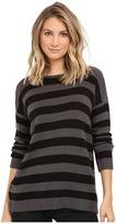 BB Dakota Marcus Sweater