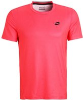 Lotto Bryan Iii Sports Shirt Red