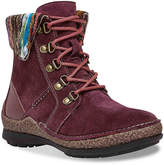 Propet Dayna Hiking Boot - Women's