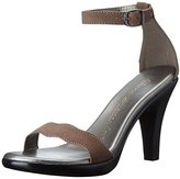 Athena Alexander Women's Lynsey dress Sandal
