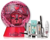 Benefit Cosmetics eye heart SF holiday value set
