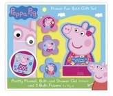Peppa Pig Flower Fun Gift Set