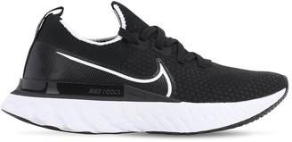 Nike EPIC REACT PRO FLYKNIT SNEAKERS