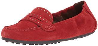 Aerosoles Women's Drive Up Penny Loafer
