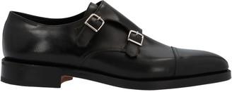 John Lobb william Shoes