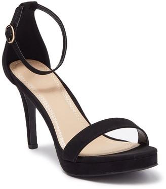 Chloé Amora Sandal