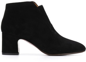 Chie Mihara Naya ankle boots