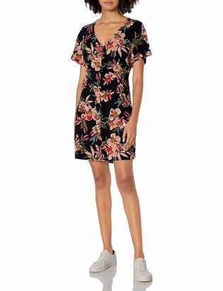 Roxy Junior's Dress