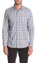 Grayers Avera Twill Long Sleeve Shirt