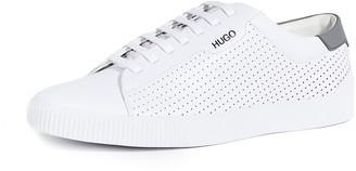 HUGO BOSS Zero Tennis Sneakers