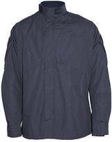 Propper TacU Coat
